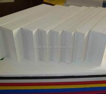 thin flexible cheap price bathroom wall cladding pvc panels