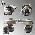 Ex200-1 / RHC7 Turbo 114400-2100 turbocompresor para Hitachi motor 6BD1