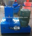 Aprobado por CE, Súper venta de equipo de pellet de combustible de biomasa/ máquina para hacer pellets