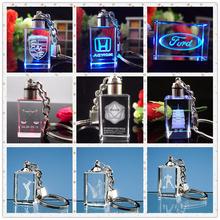 China professional high quality custom LED promotive promotion gift item, Promotion gift item