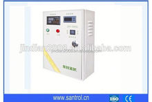 cabinet door light control switch JDX-5060L