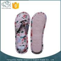 Wholesale soft Hot sale slipper flip flop