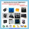 ( Hot offer ) N15BAH1008-12V Brand New Original Relay Supply all kind of relay