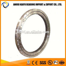 013.25.560 internal excavator swing bearing 013.25.560