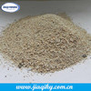 High grade refractory grade bauxite uses for cement industry in china