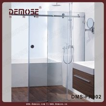 bedroom decorating ideas top cover shower room for sale