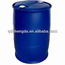For jam producing Brix 75%-84% corn liquid glucose syrup