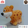 /product-gs/soft-plastic-leopard-wild-animal-toys-60205261897.html