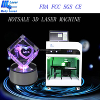 factory price 3d print machine with computer hardware