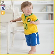 Boys children cotton t shirt set,Kids Clothes Sets Boys Cartoon Suits, Children Clothing Set Boy Printing T shirt Sets