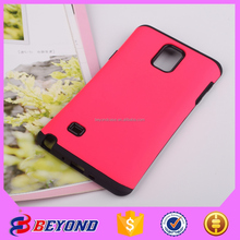 Supply all kinds of cover cellphones,oneplus one case cover,china alibaba leather case