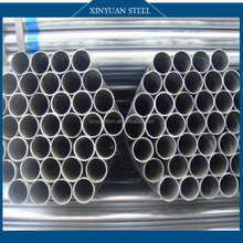 Astm A355 Grade P22 Chrome Moly Alloy Steel Pipe