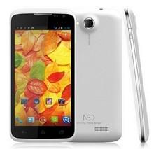 "4.5"" NEO N002 MTK6577 Dual Core Mobile Smartphone Android 512MB RAM 4GB ROM IPS Dual Sim Camera 3G GPS"