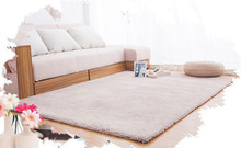 Brand new pure silk carpet with high quality pure silk carpet yoga rug badminton carpet