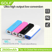 New trade business idea alibaba china supply power bank new interesting product charger for phone