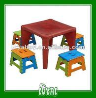 China Cheap Price walmart kids furniture