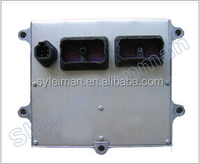 truck ecu,diesel engine ecm 4921776