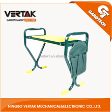 Complete corporate structure hot selling kneeling stool