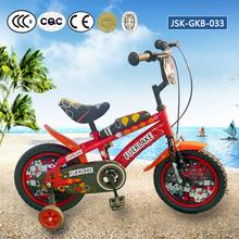 Wholesale child bike bicycle/chopper bicycle beach cruiser bike/ kids bike bicycle race