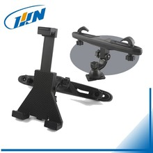 2015 new design Universal Car Stand Mount Holder For Tablet Pc Use for car headrest