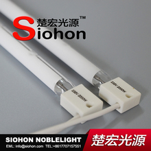 Siohon Infrared Lamp for tile production painting car bodyshells drying Lamp