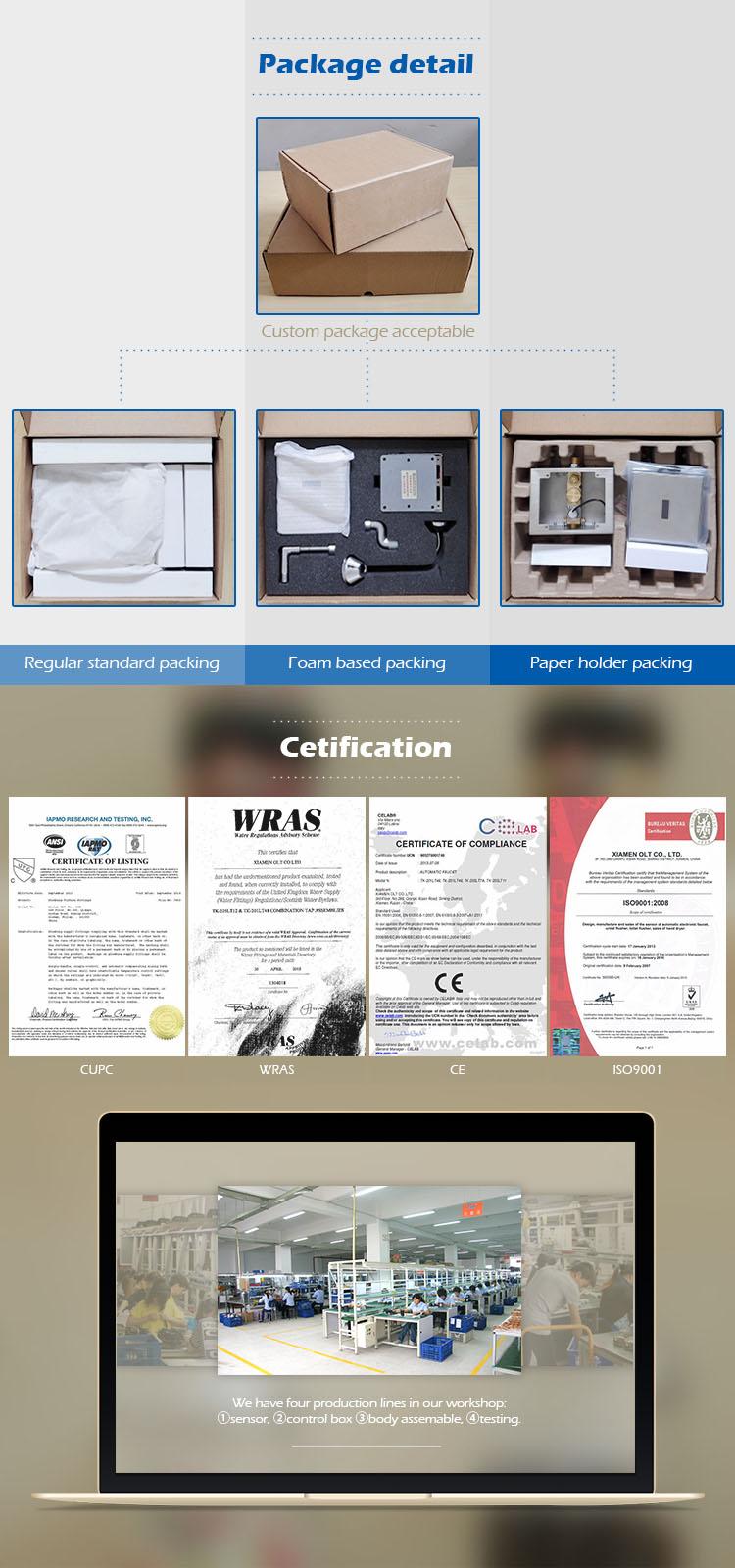 Package detail.jpg