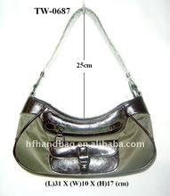 2011 HOT NEWEST Charming lady bag