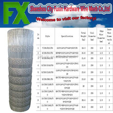 Wire mesh wholesale cheap game fence