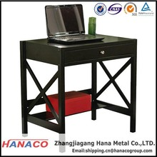 hot sale office desk customize computer table home made computer desk