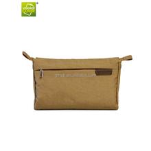 Korean teen popular fashion small lady bags/handbags 2014