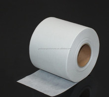 Filter paper pharmaceutical/chemical/biological filter paper filter paper