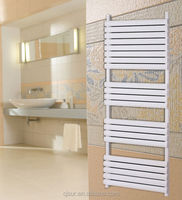 600mm classical style towel rack