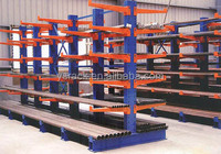 Competitive Price Heavy Duty Warehouse Cantilever Rack,Pipe rack