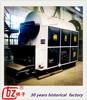 bagasse hot water boiler low pressure coal fired hot water boiler