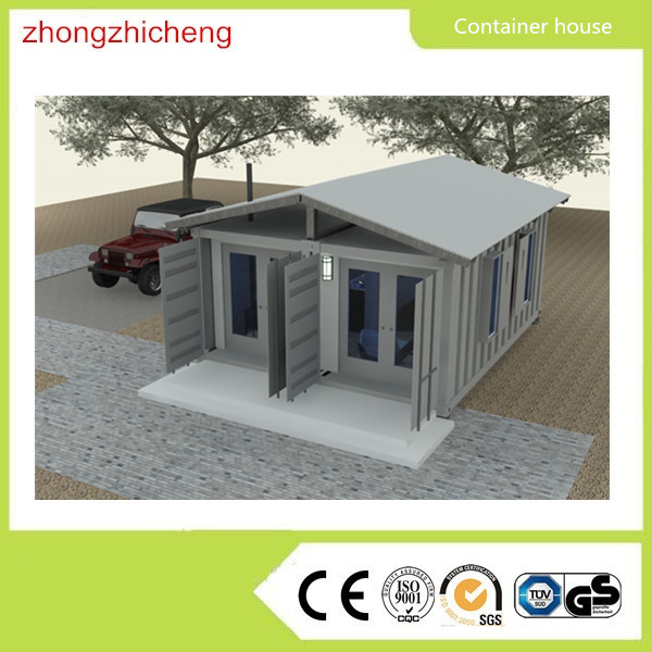 container office design/container house villa