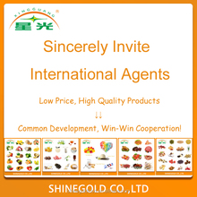 Low price for foreign agents Food Additives Food Flavors