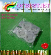 For Epson 3880 Damper Best Offer ! 100% Top Quality Assurance