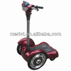 350w four wheeler electric wheel hub motor car
