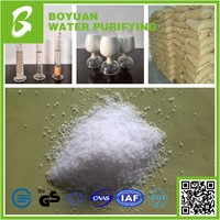 Great APAM Anionic Polyacrylamide as incense making chemical