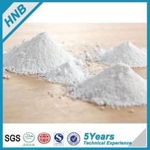 high protein healthy fish halal gelatin powder Colagen supplement
