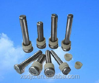 China cheese head studs for arc stud welding