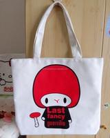 Alibaba China Supplier New Products Wholesale girl shopping bag