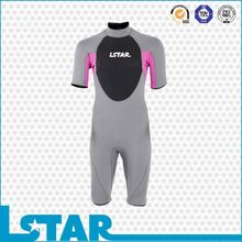 Latest selection of triathlon race suits