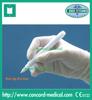 Skin safe medical skin marker pen 0.5 mm STD tip EN registered