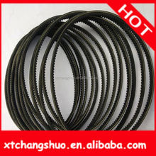 v belt with teeth,v belt with teeth auto ribbed parts