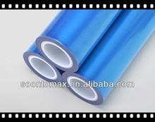 PE Electrostatic protective film