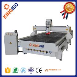 Top selling best quality KI1530 wood door cnc router machine