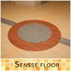 100% virigin material pvc plastic flooring roll Vinyl Roll Covering PVC Floor