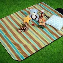 Camping Soft Waterproof Picnic Blanket Target
