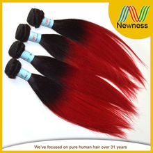 Natural straight remy hair suppliers wholesale indian hair industries